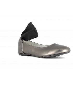 Pantofi Fata PFU 64410