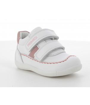 Pantofi Sport Fata PSU 73693