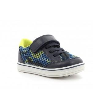 Pantofi Baiat PBA 73714