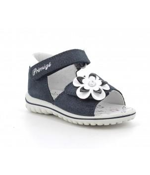 Sandale Fete PSW 73756