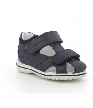 Sandale Baiat PSW 73757