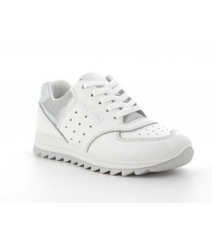 Pantofi Sport Fata PTH 73831