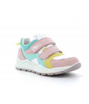 Pantofi Sport Fata PTB 73850