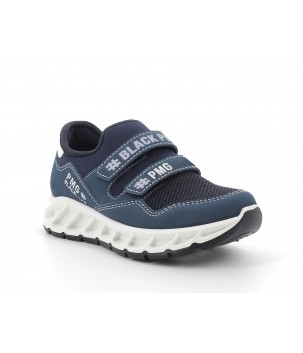 Pantofi Sport Baiat POS 73860