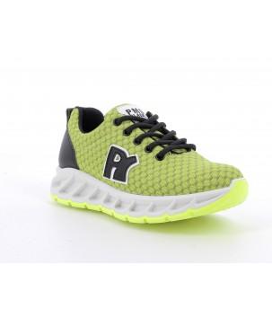 Pantofi Sport Baiat POS 73862