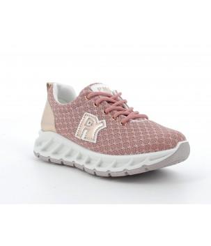 Pantofi Sport Fata POS 73862