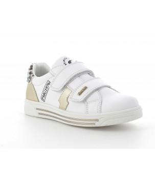 Pantofi Fata PHUGT 73870