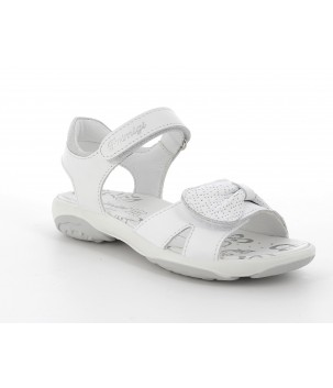 Sandale Fata PBR 73911