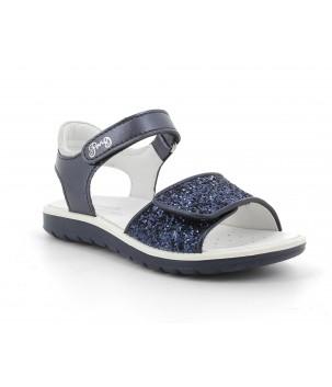 Sandale Fete PAL 73923