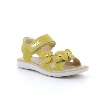 Sandale Fete PAL 73925