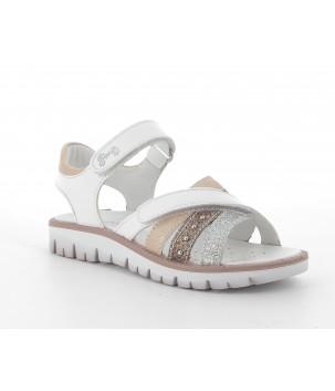 Sandale Fata PAX 73931