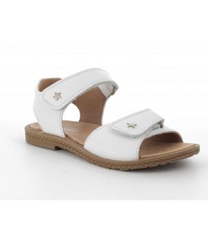 Sandale Fete PML 73940