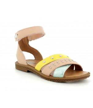 Sandale Fata PML 73941