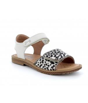 Sandale Fete PML 73942