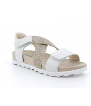 Sandale Fata PDO 73950