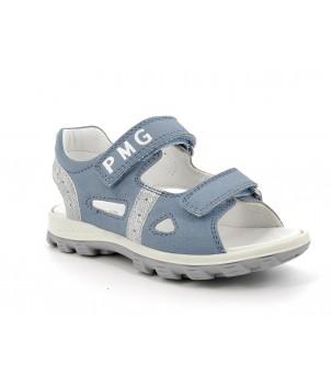 Sandale Baieti PRA 73971