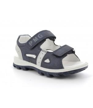 Sandale Baiat PRA 73971