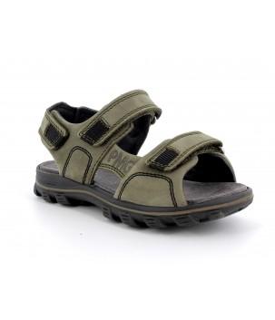 Sandale Baieti PRA 73972