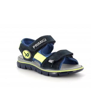Sandale Baiat PTV 73980