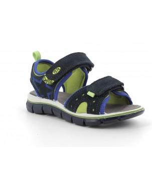 Sandale Baiat PTV 73981