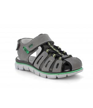 Sandale Baiat PTV 73982