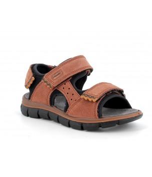 Sandale Baiat PTV 73983