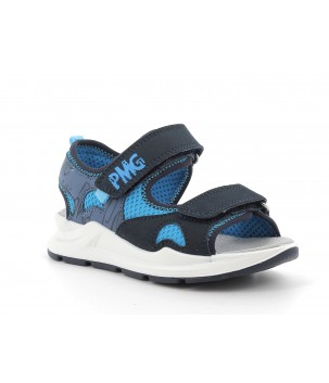 Sandale Baiat POA 73990
