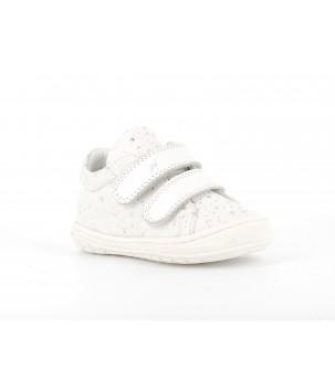 Pantofi Fata PYB 74010