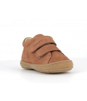 Pantofi Baiat PYB 74010