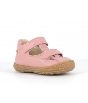 Pantofi Fata PYB 74012