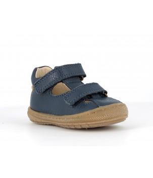 Pantofi Baiat PYB 74012