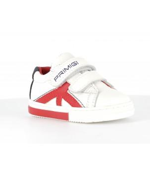Pantofi Baiat PGR 74024