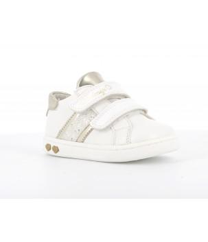 Pantofi Fata PLK 74040