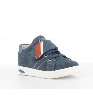 Pantofi Baiat PLK 74043