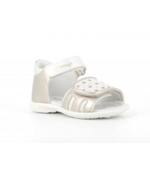Sandale Fete PBT 74118