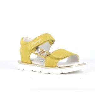 Sandale Fata PRJ 74138