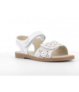 Sandale Fete PVE 74201