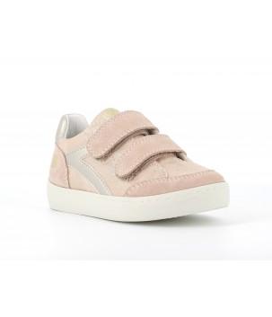 Pantofi Sport Fata PUN 74214