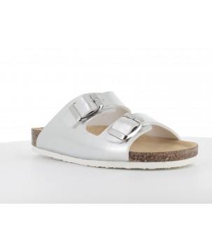 Sandale Fata PKY 74302