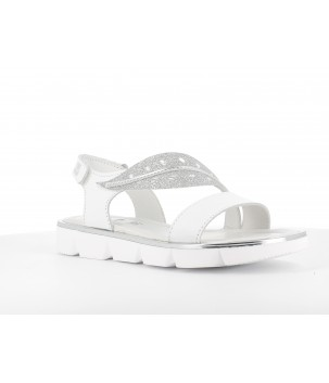 Sandale Fata PRG 74338