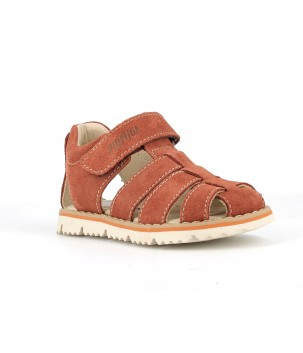 Sandale Baiat PFP 74355