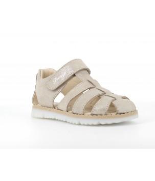 Sandale Fata PFP 74355