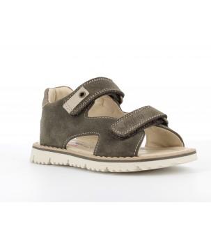 Sandale Baiat PFP 74356