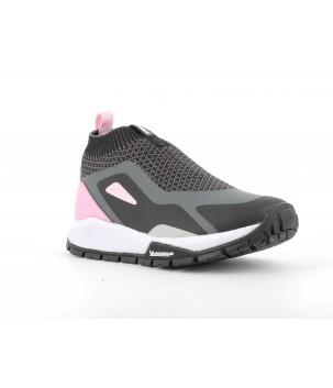 Pantofi Sport Fata LAB 74362