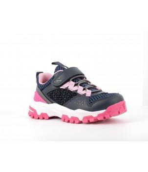 Pantofi Sport Fata PMK 74367