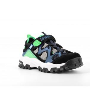 Pantofi Sport Baiat PMK 74368