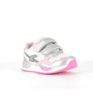 Pantofi Sport Fata PBM 74474
