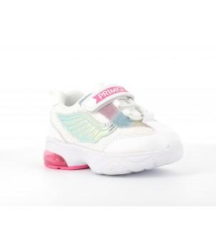 Pantofi Sport Fata P0U 74486