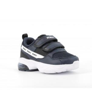 Pantofi Sport Baiat P0U 74487