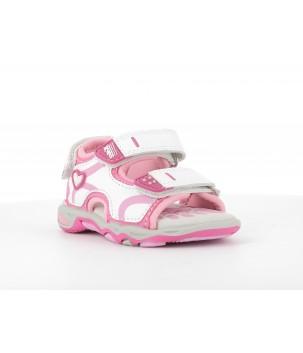 Sandale Fete PAS 74502